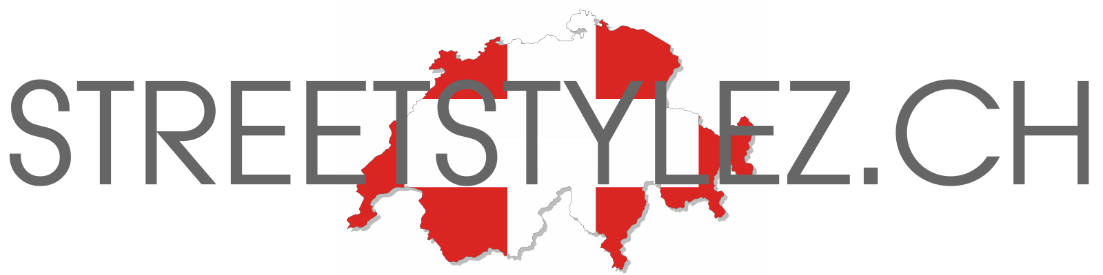 streetstylez.ch-Logo