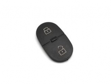VW / Audi keypad for keys